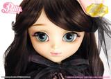 Little & of Nanette Erica Ver. From Pullip Premium