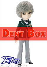 Dent Box / William
