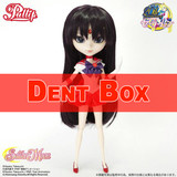 Dent Box / Sailor Mars