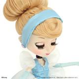 Sample doll / Pullip Cindrella