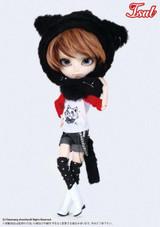 Sample doll /  NekoNeko MaoMao