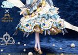 Angelic Pretty Particia