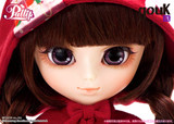 Sample doll / Gouk Kagezakura