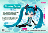 Collection Doll / Hatsune Miku
