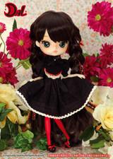 Doll case & GS favorite:Eder & Alpin  (I938,D163)
