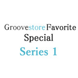 GS favorite- Special Series1(Choose what you want)