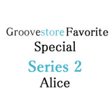 GS favorite- Special Series 2 alice series (Choose what you want)