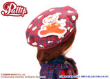 Pre-order*ship out End of February  2021 / HEIHEI Ribbon-chan