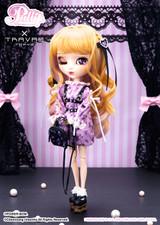 Pre-order*ship out March End of 2021 / TRAVAS TOKYO MERORI