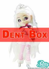 Dent Box / Venus