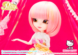 Pre-order*ship out End of May / Hello Kitty Lollipop