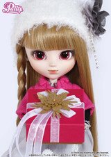 Pullip Rche &Special Gift