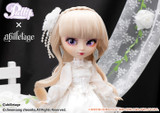 Pre-order*ship out End of August /abiletage Noalura