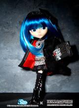 Sample doll / Chelsea