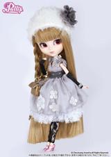 Sample doll /Pullip Rche