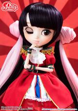 Sample doll / Uesaka Sumire
