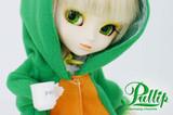*Old Model Paja