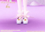 Pre-order*ship out End of January / Little Twin Stars LaLa