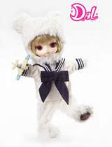 Sample doll / *Old Model(2007 model) jouet