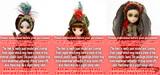 Complete Set: Saras &Kanta& Wati(P013,D115,T206)
