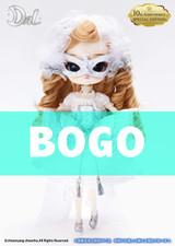 BOGO /  Deneb
