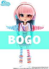 BOGO /  Akemi