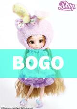 BOGO / Kiyomi