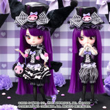 Pre-order*ship out End of March / DAL KUROMI