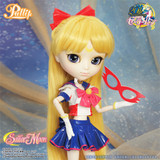 Sample doll / Sailor V