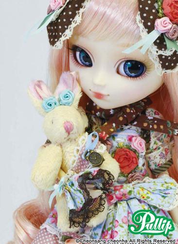 Alice du Jardin