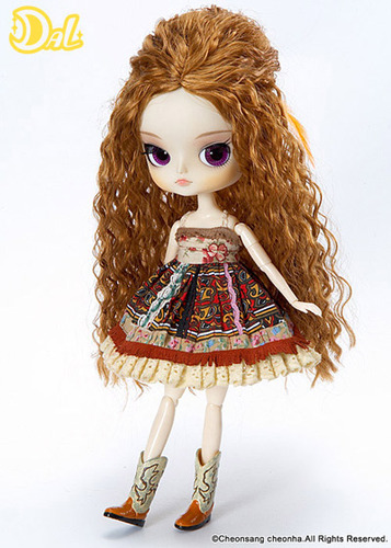 Lizbel