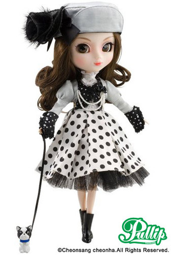Factory sale / **Only outfit No Doll body Alte