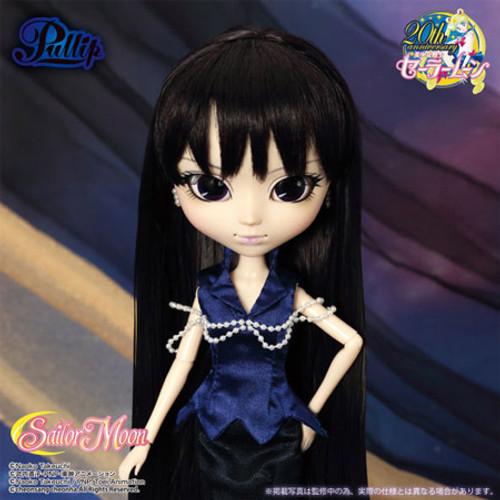 Sample doll /  Mistress 9