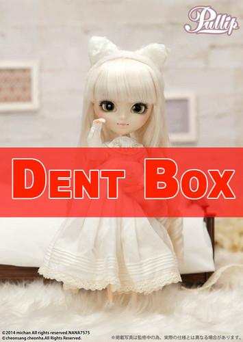 Dent Box / nana-chan
