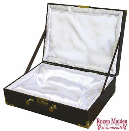 Rozen Maiden Display Case