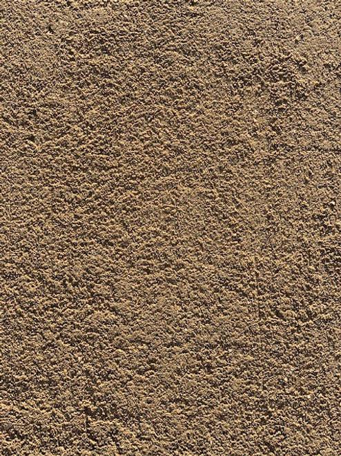 Concrete / Sharp sand