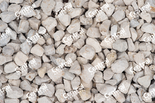 20mm Central Cream Chippings