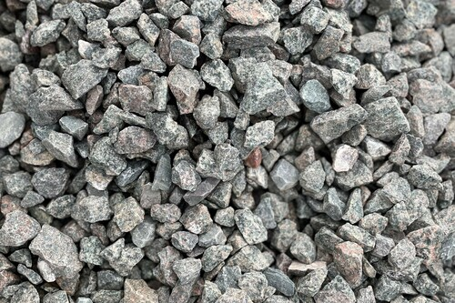 20mm Central Granite