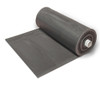 12ft (3.66m) Wide Firestone PondGard Pond Liner 1.02mm Thickness
