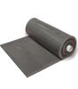 20ft (6.1m) Wide Firestone PondGard Pond Liner 1.02mm Thickness