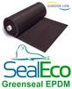 GreenSeal 0.75mm Pond Liner 6 x 6.5 metres