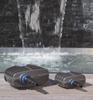 Oase Aquamax Eco Classic 14500 Pond Pump