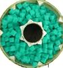 Hozelock Bioforce Revolution 14000 Pond Filter