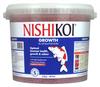 Nishi Koi Growth 2.5kg Small Pellet