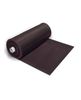 GreenSeal 1mm Pond Liner 10 metre roll