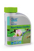 Oase PondClear Pond water Clarifier