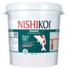 Nishi Koi Staple 10kg Small Pellet