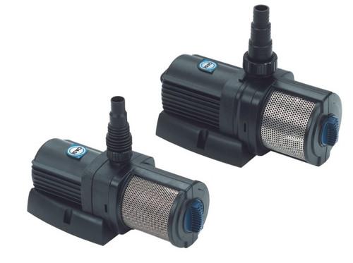 Oase Aquarius Universal Premium 9000 Pond Pump