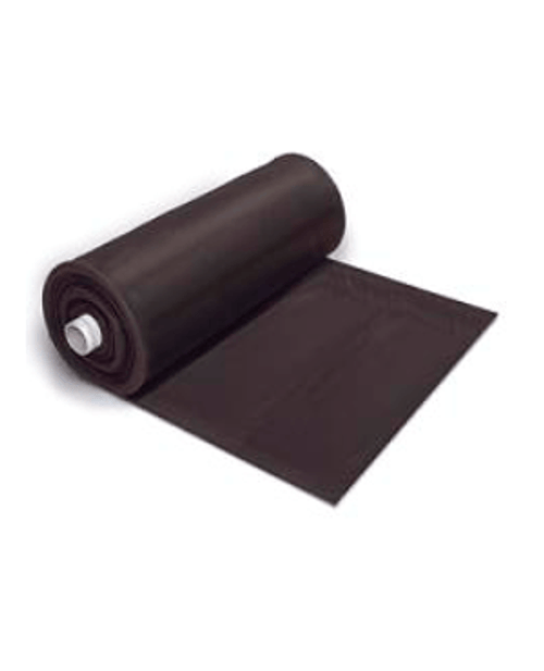 GreenSeal 0.75mm Pond Liner 6 metre roll