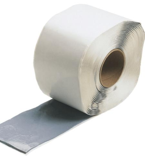 Oase Fixofol - Liner Joining Tape (6m)